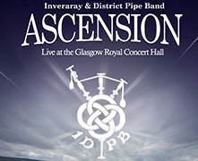 Ascension Concert