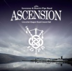 IDPB Ascension MP3s