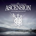 IDPB Ascension Drumming eBook